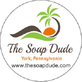 Liquid Soap - Tea Tree & Peppermint