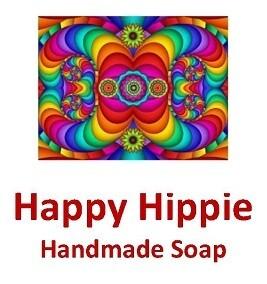 Happy Happie