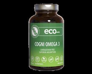 COGNI OMEGA 3 (500MG)