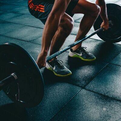 Karmalife Private Gym