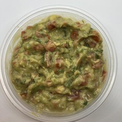 Guacamole - Mild  250 g
