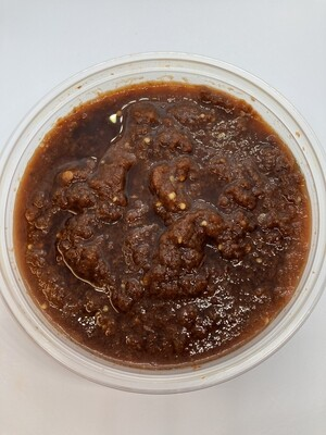 Adobo - Medium Spicy 250 g