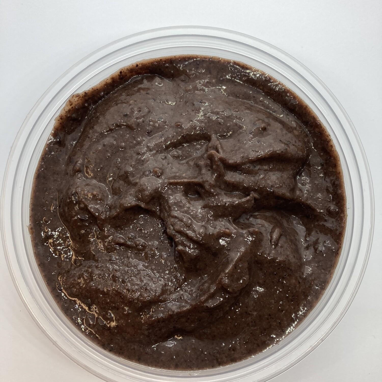 Organic Chipotle Black Beans - Mild 250 g