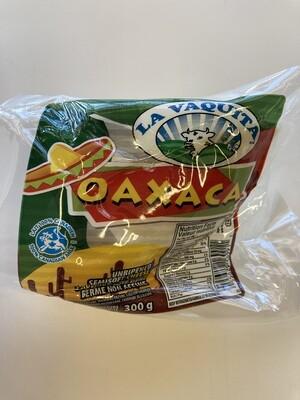 La Vaquita Oaxaca Cheese 300 g