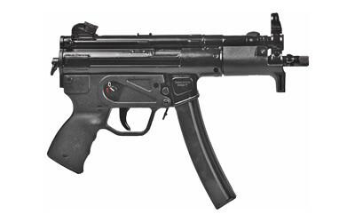 Century Arms AP5-P