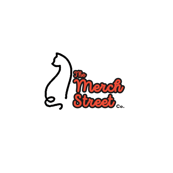 The Merch Street Co.