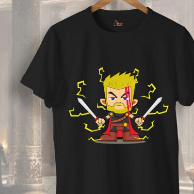 Thor Tshirt