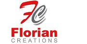 Florian Creations Lucknow Chikankari Online Store