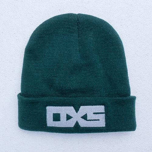 OXS Beanie