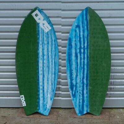 OXS Kingfish L