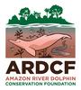 ARDCF's store