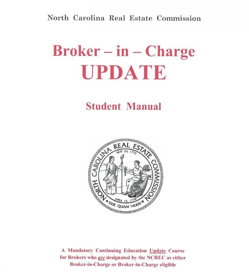 BIC Update #5821, May 18, 8am, via Zoom