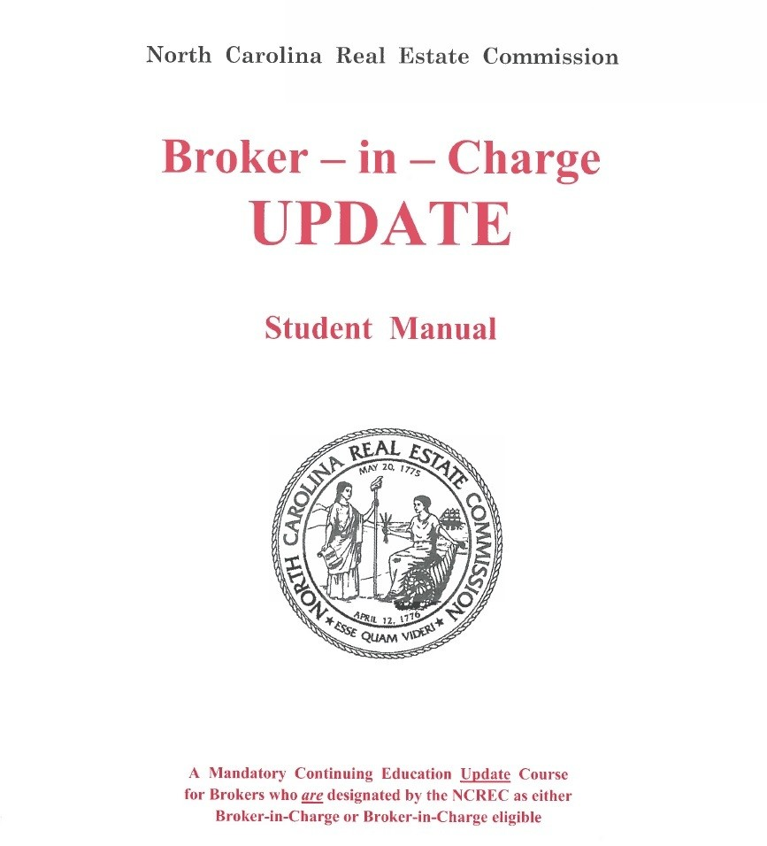BIC Update #5821, SATURDAY, May 22, 8am, via Zoom