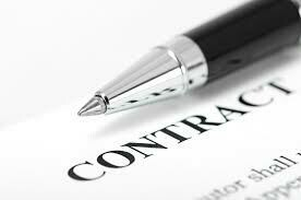 Contracts & Closing #302, July 12, 14, 15, 19, 21, 22 [12:30pm - 5:30pm], via Zoom