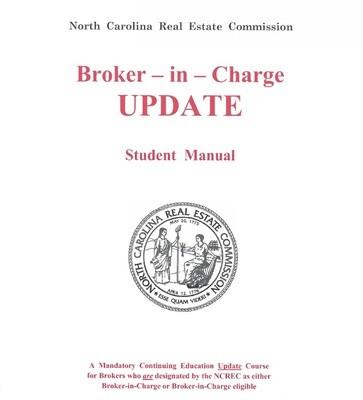BIC Update #8822, Nov 11, 8a-12p, Shallotte / Supply (Brunswick Electric, 795 Ocean Hwy W - Hwy 17)