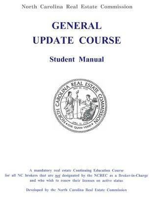 General Update #9921, May 25, 10am, Morehead City (Hampton Inn, 4035 Arendell St.)