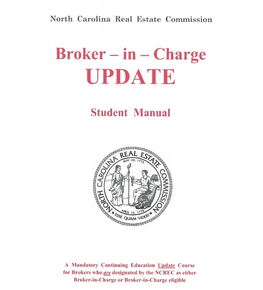 BIC Update #5821, June 8, 9a-1p, via Zoom