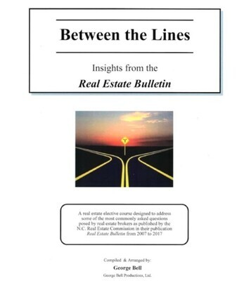 Between the Lines elective #3461, Oct 19, 1p-5p, Shallotte / Supply (Brunswick Electric, 795 Ocean Hwy W - Hwy 17) - CANCELLED
