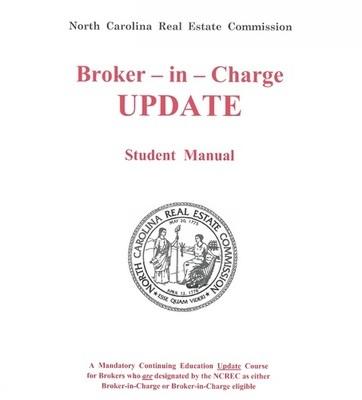BIC Update #8821, Dec 4, 10am, Wilmington (Southern Choice, 220 Avondale Ave., Suite 103)