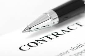 Contracts & Closing #302, WEEKEND Apr 17, 18, 24, 25 [9am-5pm, with 1/2 hour lunch] via Zoom