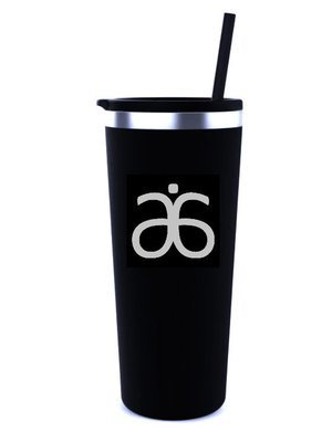 Roadie Tumbler 20 oz.