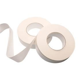 Adhesive Paper Tape - Width 36 mm / 48 mm