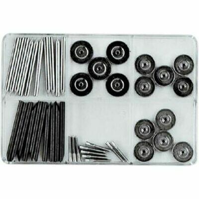 Quick Set Box Compass - Spare Parts