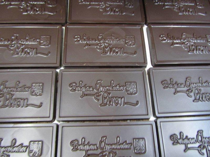 70% Dark Chocolate Bar