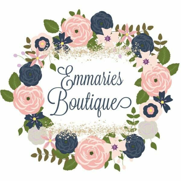 Emmaries Boutique