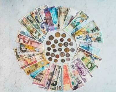 Valuation for Visa, Loan, Fair Market Value Valuer Report