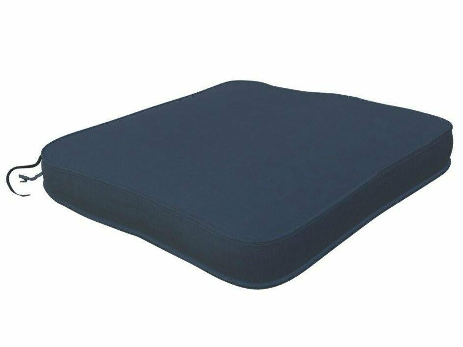 Royal Teak Collection Multi-Cushion-Navy