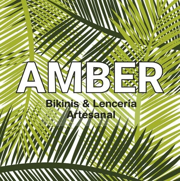 Amber Store