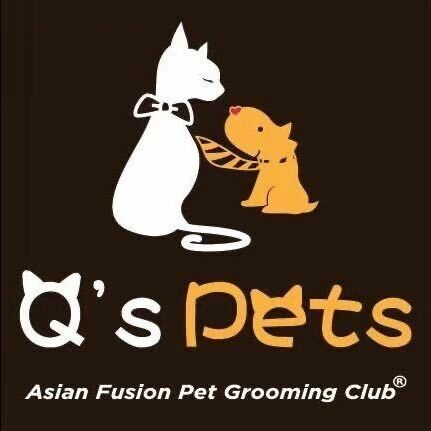 Q's Pets