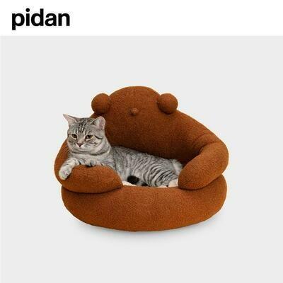 pidan Pet Bed, Huggie Bear Type