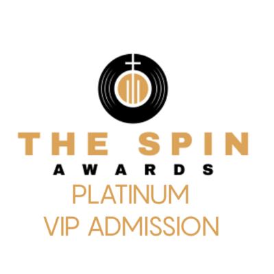 Platinum VIP Package