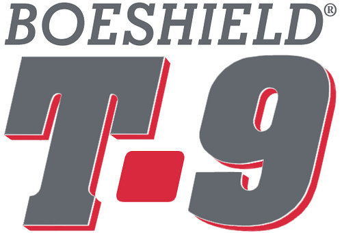Boeshield UK