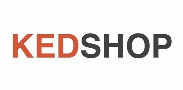 Ked-Shop
