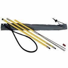 Aquacraft Standard Fiberglass Travel Spear