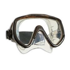 XS Scuba Cortez Mask