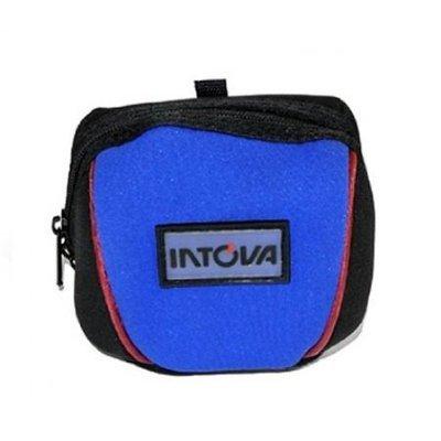 Intova Sport HD Camera Bag