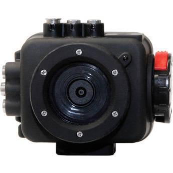 Intova Sport HD EDGE  HD Camera