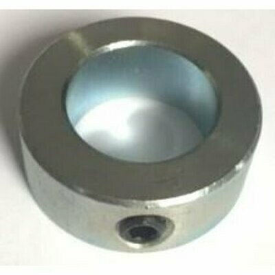 ​Height Ring 5/8 Heavy Duty (Steel)