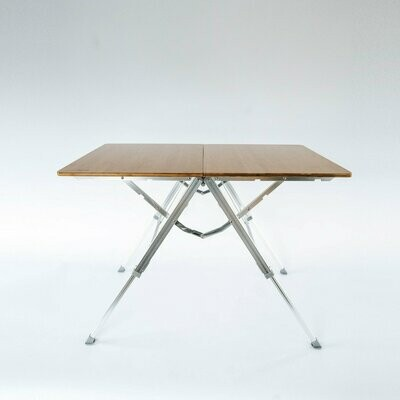Kovea Bamboo One Action Table (L)