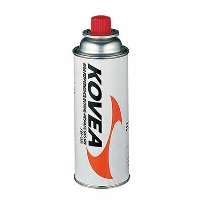 Kovea Nozzle - Butane Gas Canister