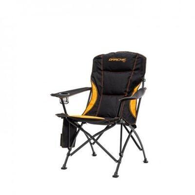 Darche 380 Chair