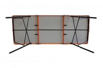 Darche Traka 1800 Table