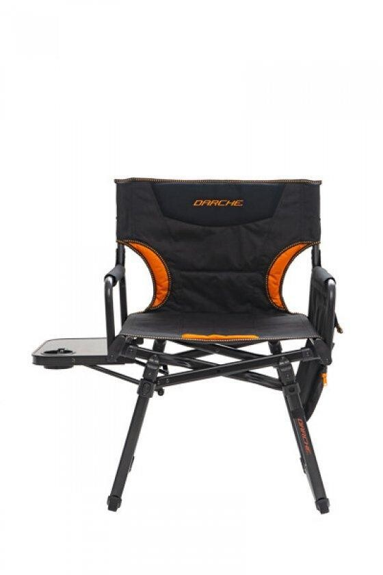 Darche Firefly Chair