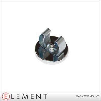 Element E50 Magnetic Clip