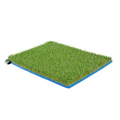 Surf Grass Mat