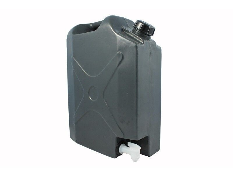 Water Jerry Can by Front Runner